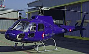 Swift Copters SA - Photo und Copyright by © HeliWeb