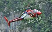 Heli Linth AG - Photo und Copyright by Thomas Schmid