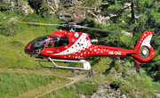 Air Zermatt AG - Photo und Copyright by Thomas Schmid