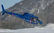 Swift Copters SA - Photo und Copyright by Anton Heumann