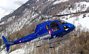 Swift Copters SA - Photo und Copyright by Michel Imboden