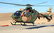 Jordan Air Force - Photo und Copyright by Heli-Pictures