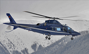 HTM GmbH - Photo und Copyright by Nick D�pp - Air Glaciers SA