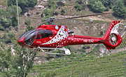 Air Zermatt AG - Photo und Copyright by © HeliWeb