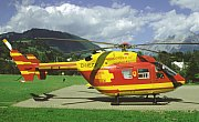 HTM GmbH - Photo und Copyright by Heli-Pictures