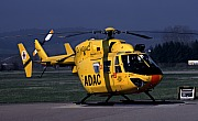 ADAC - Photo und Copyright by © HeliWeb