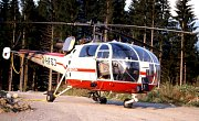 Heli Cargo - Photo und Copyright by Heli-Pictures