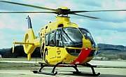 ADAC - Photo und Copyright by Heli-Pictures