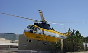 Carson Helicopters Inc. - Photo und Copyright by Peter Stalder