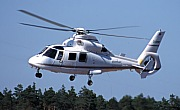 Heli Transair GmbH - Photo und Copyright by Heli-Pictures
