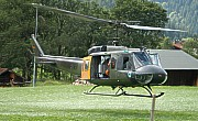 LTG 61 - Photo und Copyright by Heli-Pictures
