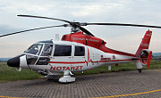 Heli Flight GmbH - Photo und Copyright by Bruno Siegfried