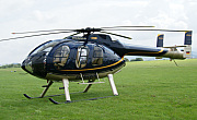 Skyheli - Photo und Copyright by Bruno Siegfried