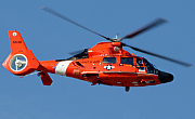 U.S. Coast Guard - Photo und Copyright by Paul Link
