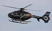 Skycam Helicopters Sarl  - Photo und Copyright by © HeliWeb