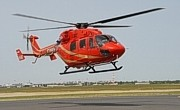 Hindustan Aeronautics Limited (HAL) - Photo und Copyright by Heli-Pictures