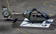 Eurocopter - Photo und Copyright by Bruno Siegfried