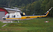 Heli Austria - Photo und Copyright by Walter Schachner