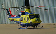 Helisul - Photo und Copyright by Bruno Siegfried