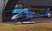 Skycam Helicopters Sarl  - Photo und Copyright by Bruno Siegfried