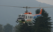 Wucher Helicopter GmbH - Photo und Copyright by Heli-Pictures