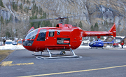 Heli Tirol - Photo und Copyright by Bruno Siegfried