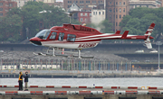 New York Helicopter Charter Inc. - Photo und Copyright by Elisabeth Klimesch